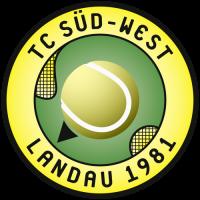 logo_tennisclub_500